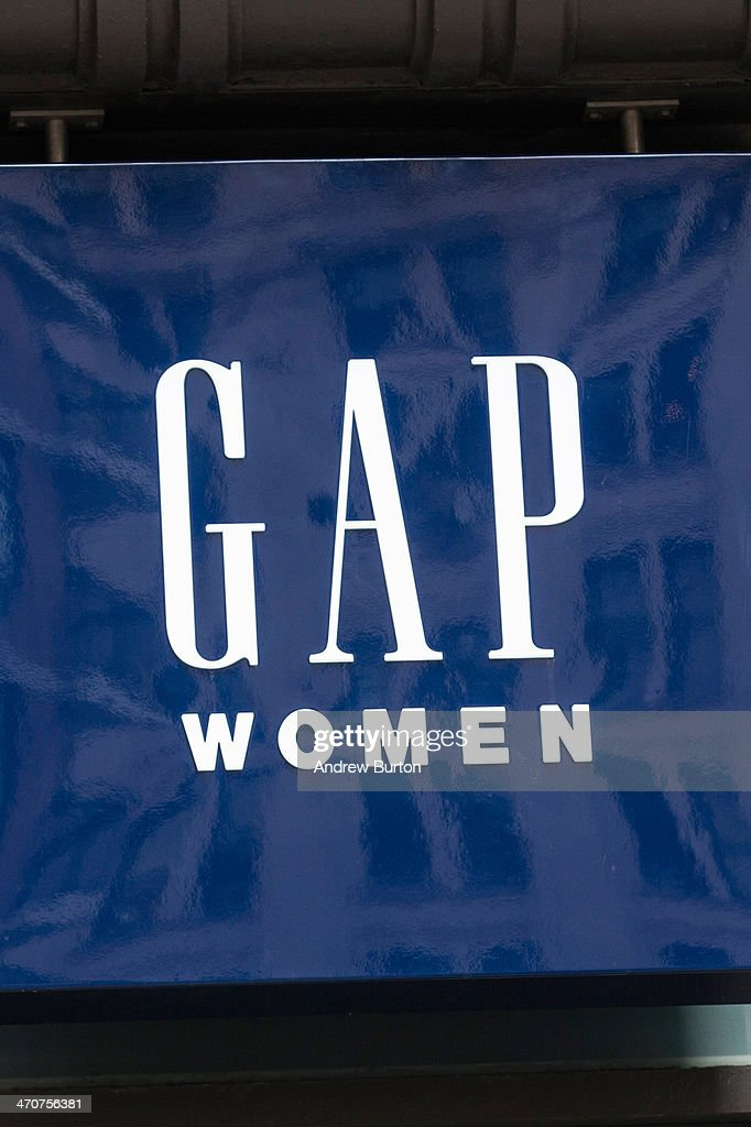 The Gap Pledges To Raise Minimum Wage For All U.S. Workers ...