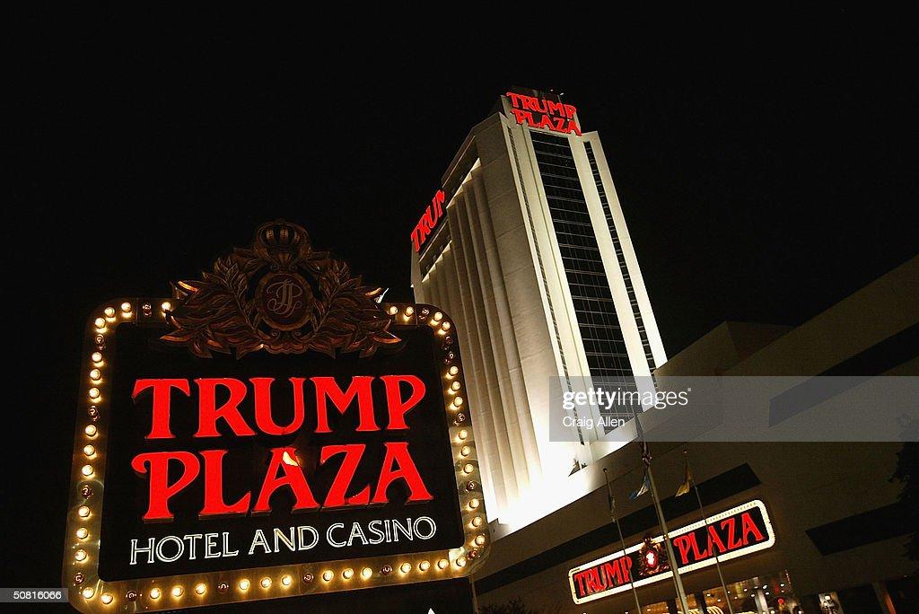 France casino debt penny arcade gambling