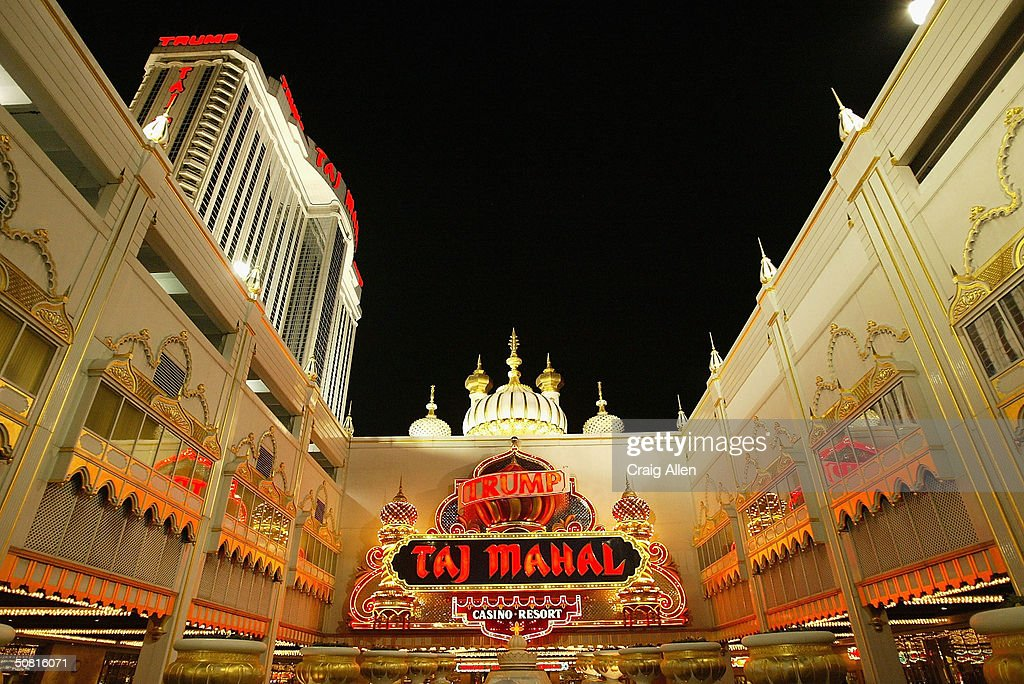 what is the best casino in atlantic city?