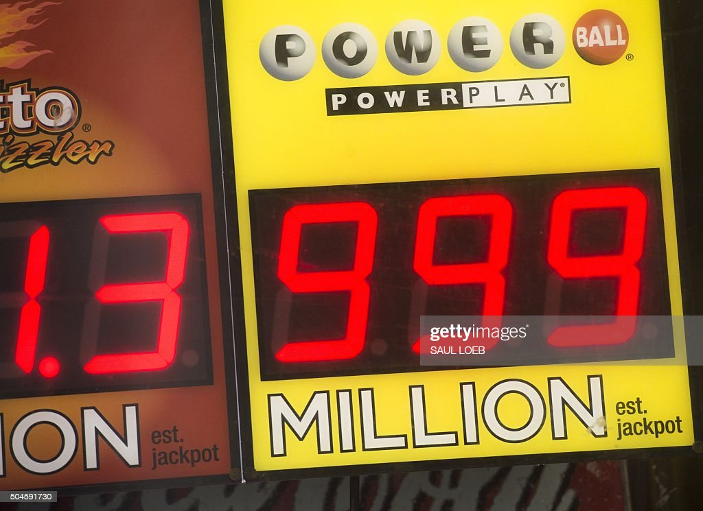 if a win a million dollars For many americans, it is the ultimate fantasy to walk into a convenience store, slap down a buck, and walk away with that winning million-dollar lottery ticket.