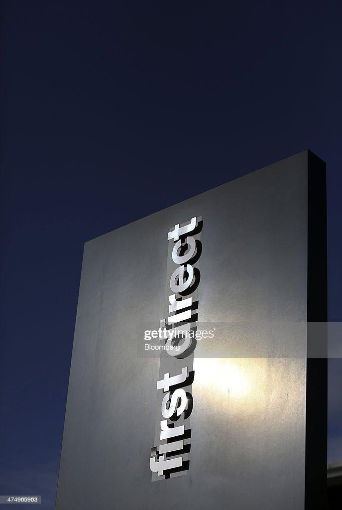 ford credit europe bank plc. Black Bedroom Furniture Sets. Home Design Ideas