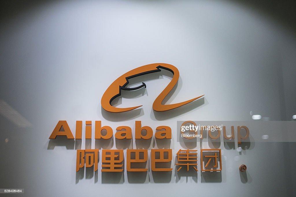 Alibaba hong kong online shopping