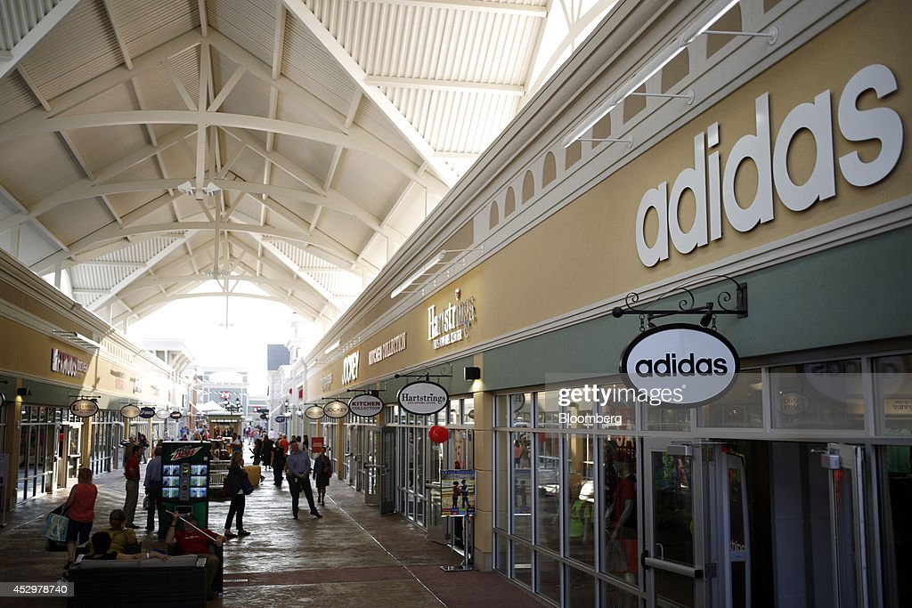 adids outlet j0mv  adidas outlet simpsonville ky