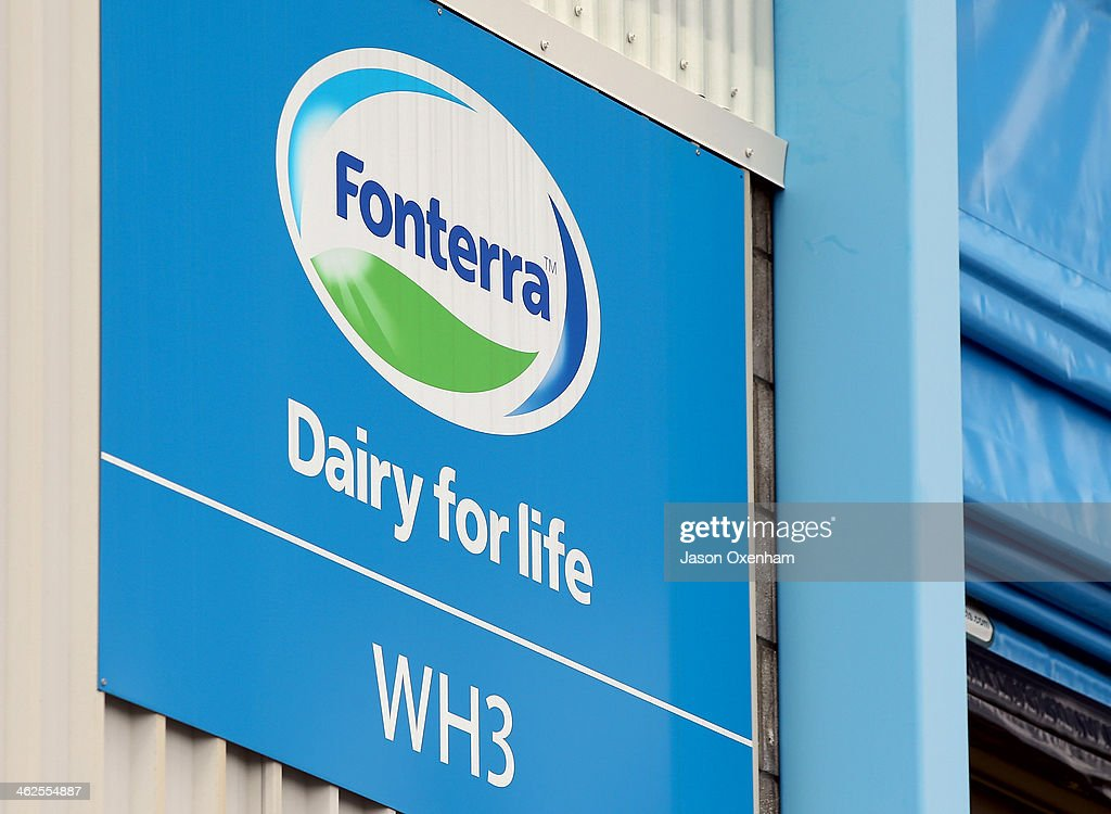 fonterra new zealand company essay Since its inception in 2001, fonterra co-operative group limited (fonterra), the largest company in new zealand, has grown to be the world's 4th largest dairy company in 2013 (robobank, 2013) fonterra is the largest dairy exporter of the world and it controls a third of global dairy exports.