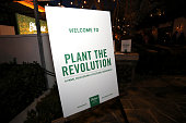 Elmhurst 1925 Celebrates Plant-Based Movement With...