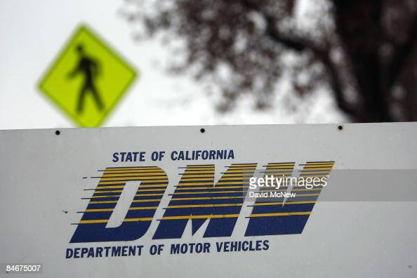 Department Of Motor Vehicles Stock Photos And Pictures