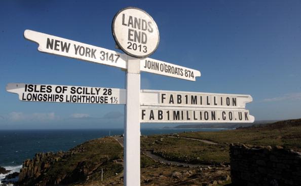 Chris Evans & Celebrity Friends Launch FAB1 Million : News Photo