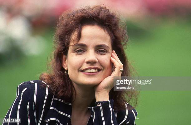 Sigrid Thornton an icon of the Australian screen has starred in many of the films now regarded as classics of the Australian cinema