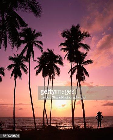 sunset beach hispanic single women Zip code 90742 - sunset beach ca california, usa - orange county.