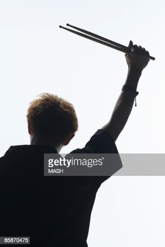 Drumstick Stock Photos and Pictures | Getty Images