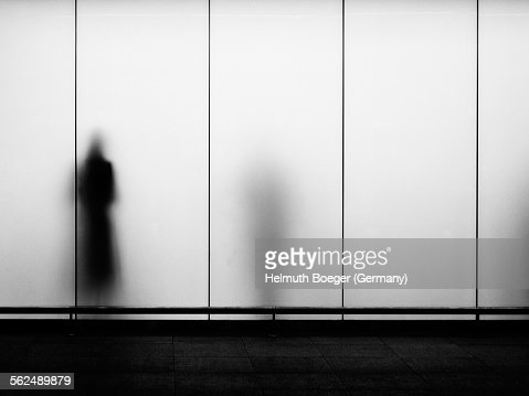 Frosted Glass Stock Photos And Pictures Getty Images