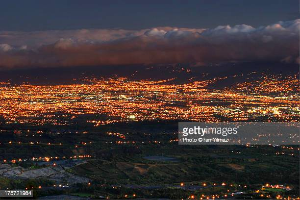 Silicon Valley, San Jose, California