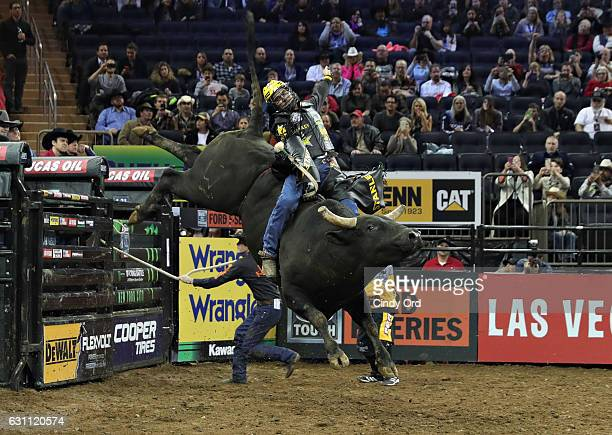 Silvano Alves Stock Photos And Pictures Getty Images