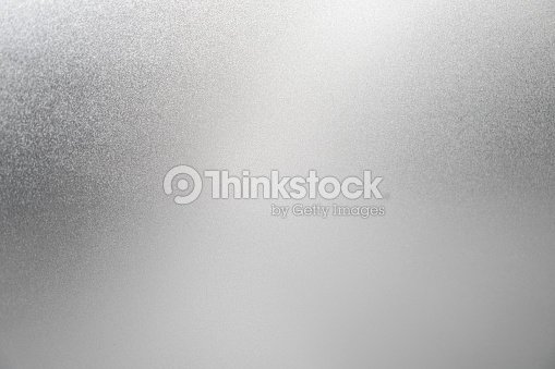 Silver Background White Texture Light Color Foil Glitter Sparkle