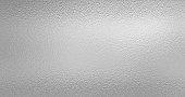Silver foil texture, gray platinum metallic background