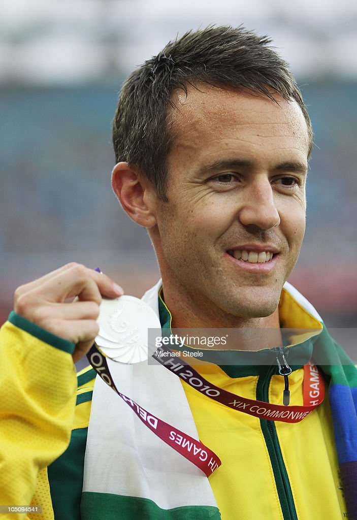 19th Commonwealth Games - Day 6: Athletics