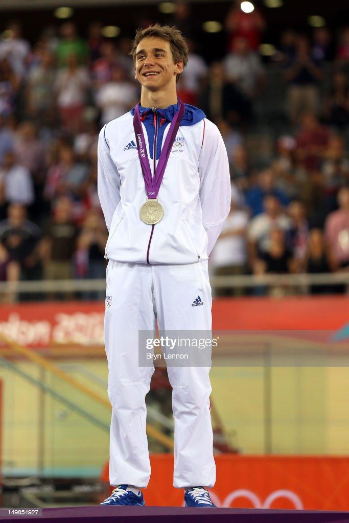 silver-medallist-bryan-coquard-of-france