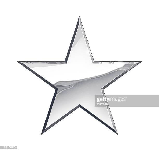 Argento Star