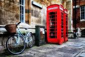 Silver Street, Cambridge