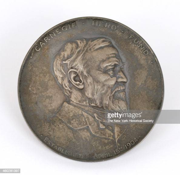 andrew carnegie hero or not Was andrew carnegie a hero - was andrew carnegie a hero introduction the man who dies rich, dies disgraced john perricone period 6 was andrew carnegie a hero andrew carnegie is known as the king of steel he was born november 25, 1835 in dunfermline, scotland.