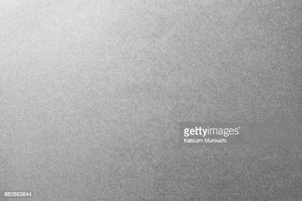Silver texture background