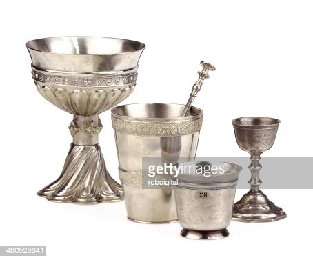 Silverware : Stock Photo