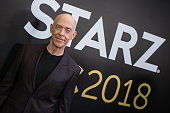 "For Your Consideration Event For Starz's ""Counterpart""..."