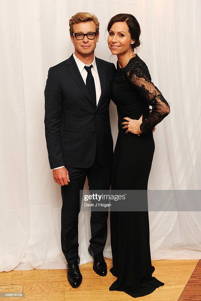 <a gi-track='captionPersonalityLinkClicked' href=/galleries/search?phrase=Simon+Baker&family=editorial&specificpeople=206176 ng-click='$event.stopPropagation()'>Simon Baker</a> and <a gi-track='captionPersonalityLinkClicked' href=/galleries/search?phrase=Minnie+Driver&family=editorial&specificpeople=201884 ng-click='$event.stopPropagation()'>Minnie Driver</a> attend the European premiere of 'I Give It A Year' at The Vue West End on January 24, 2013 in London, England.