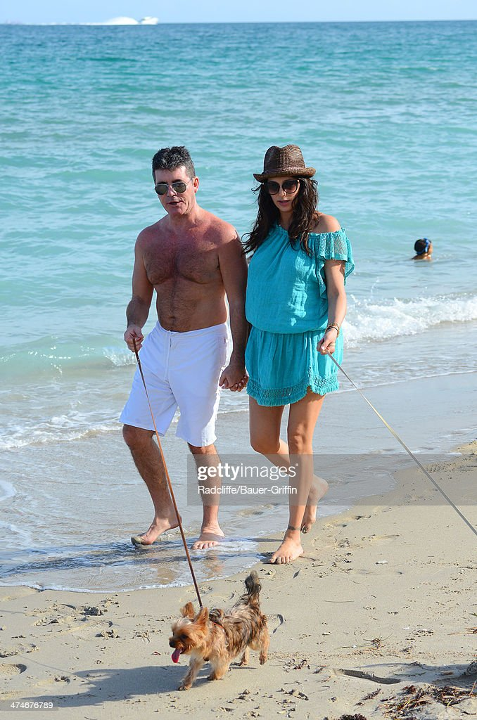 Celebrity sightings miami beach