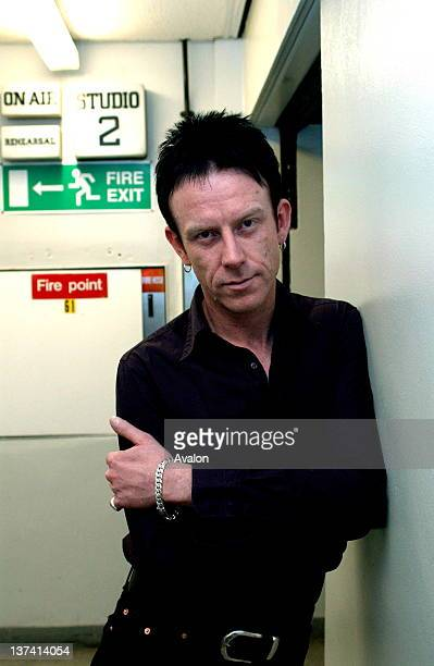 Simon Gilbert Stock Photos And Pictures Getty Images