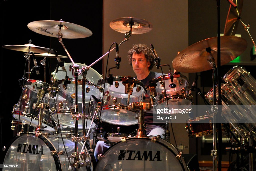 simon phillips psp