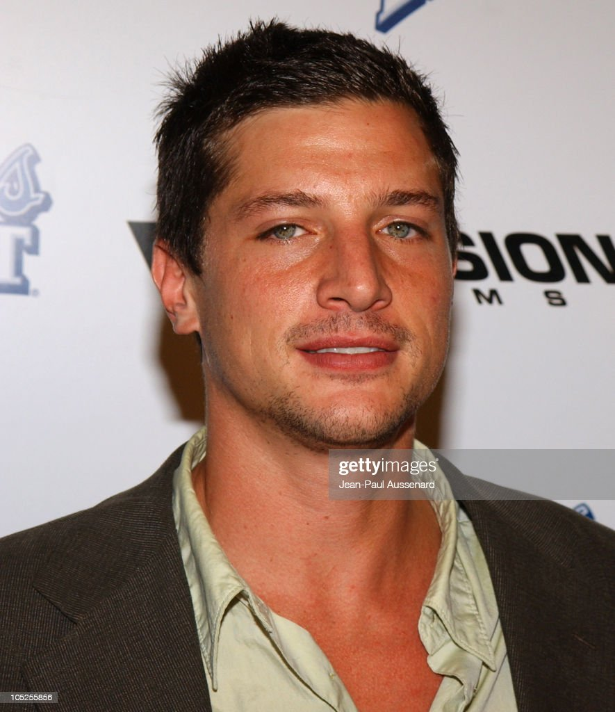 """Scary Movie 3"" Premiere - Arrivals"