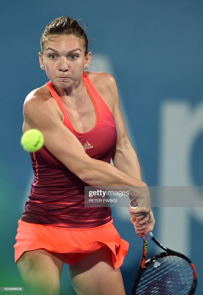 Have Svetlana russian more turns her