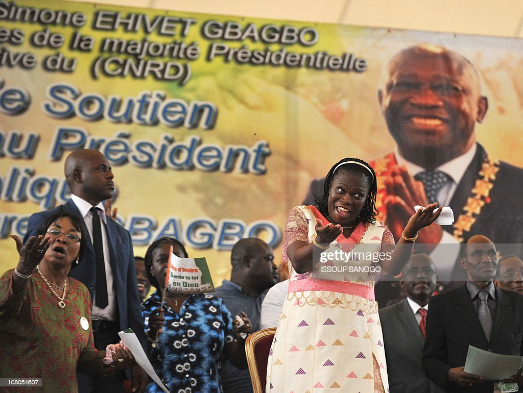 the scandals under gbagbo - photo #3