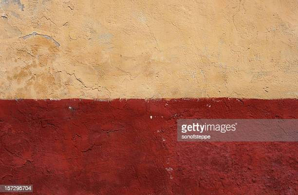 Simple Wall Texture