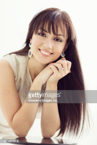 Simply beautiful : Stock Photo