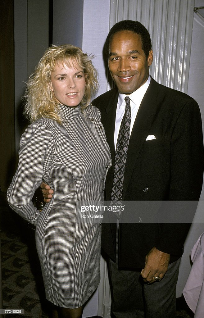 oj simpson macbeth She said simpson would likely be a free man today if simpson had taken a plea bargain oj simpson turned down plea bargain deal in las vegas robbery.