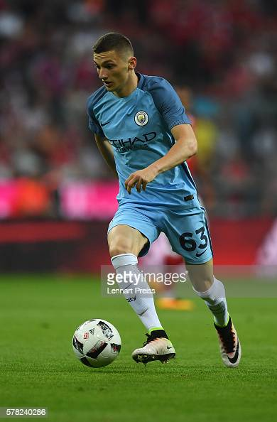 http://media.gettyimages.com/photos/sinan-bytyqi-of-manchester-city-in-action-during-the-pre-season-fc-picture-id578240286?s=594x594