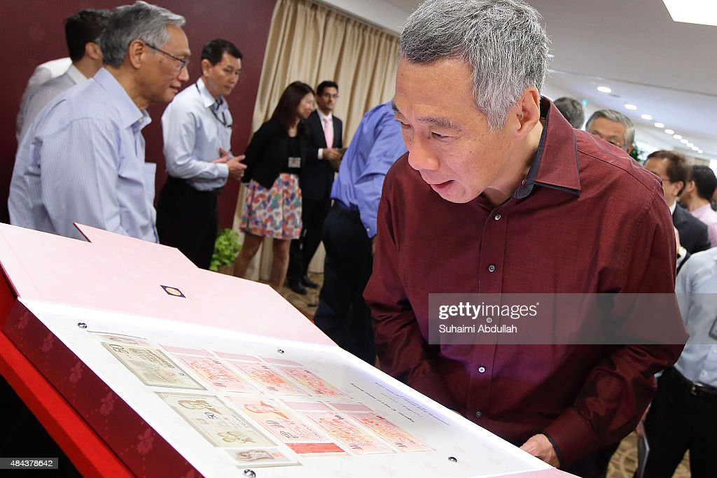 dating prime minister ng singapore Kind restaurant owner distributes more than 100 blankets to the homeless during cold weather spell by coconuts singapore  even after prime minister lee hsien.