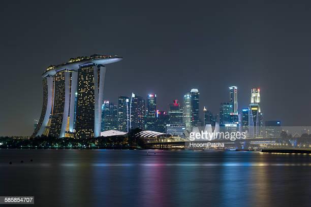 singapore_HNM_7951