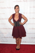 Singer Alicia Keys attends 2014 Gordon Parks Foundation awards dinner>> at Cipriani Wall Street on June 3 2014 in New York City