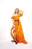Kylie Minogue, Sunday Times