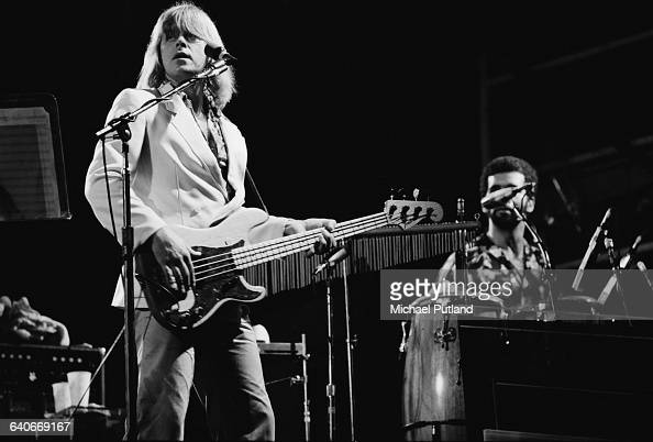 Peter cetera with chicago