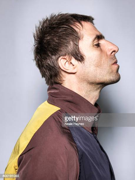 liam gallagher - photo #30