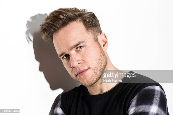 olly murs times uk november 15 2016 photos and images getty images. Black Bedroom Furniture Sets. Home Design Ideas