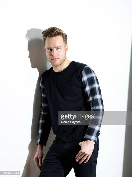 olly murs photos pictures of olly murs getty images. Black Bedroom Furniture Sets. Home Design Ideas