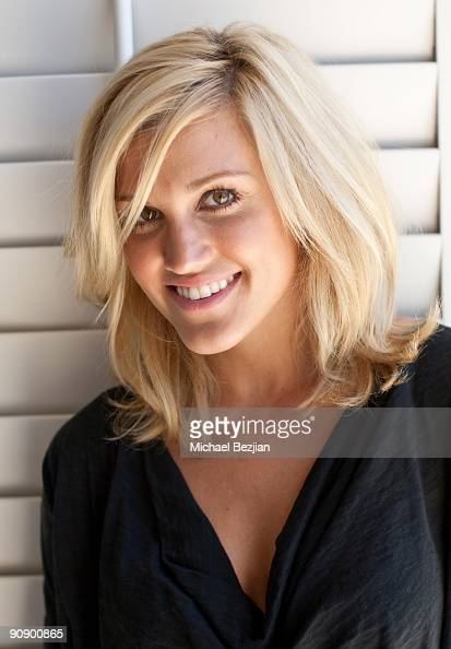 Ashley Roberts nude (26 fotos) Hacked, YouTube, see through