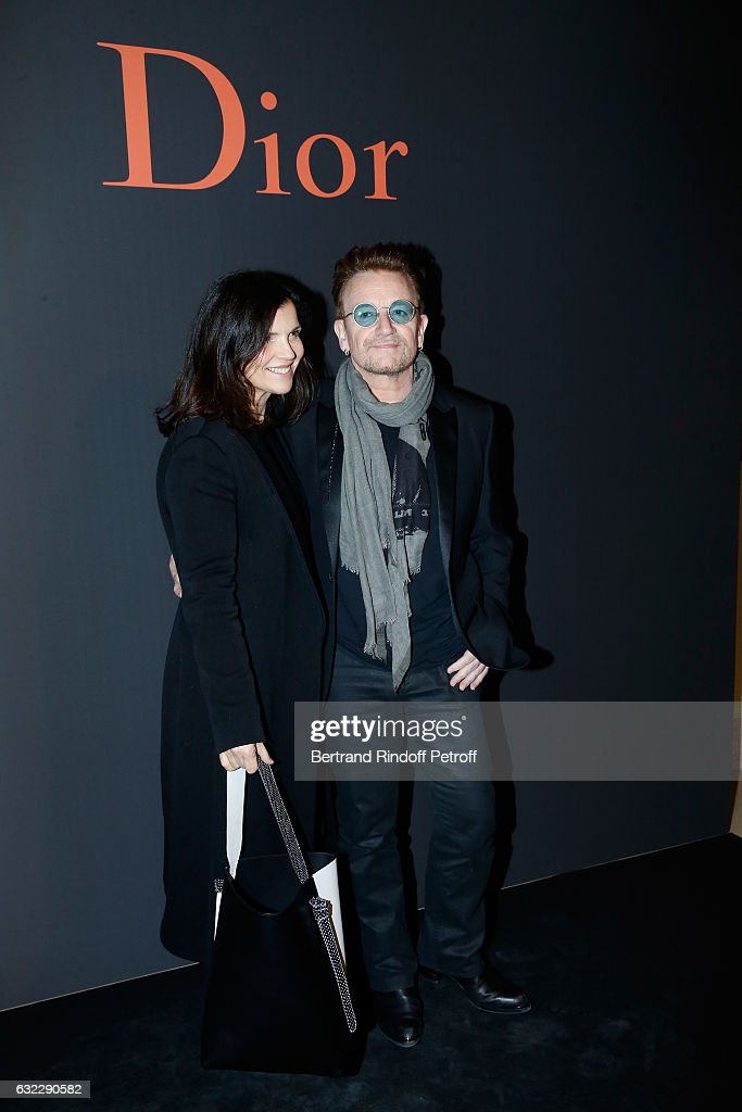 singer-bono-and-his-wife-ali-hewson-attend-the-dior-homme-menswear-picture-id632290582