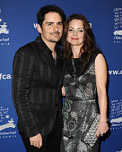 Children's Defense Fund's 24th Annual Beat The Odds Awards - Arrivals