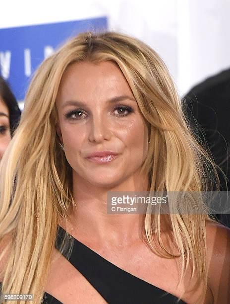 Britney Madison Nude Photos 15